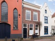 Herenstraat 20 - Doesburg