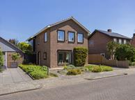 Essenpasstraat 34 - Gendt