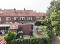 Paulus Potterstraat 17 - Venlo