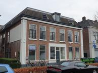 Stationsweg 3 - Meppel