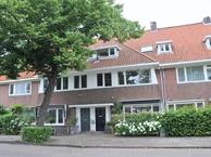 Havenstraat 59 - Heemstede