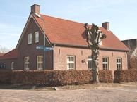 Oude Breestraat 1 - Sint Anthonis