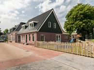 Herestraat 9 - Burum