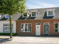 Willibrordusstraat 24 - Wintelre