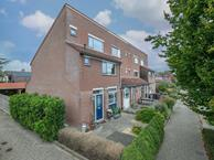 THOMSONSTRAAT 140 - Dronten
