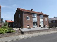 Ridder Reinerstraat 4 - Brunssum