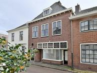 Peperstraat 13 - Naarden