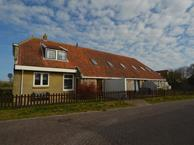 Oosterend 35 1 - Oosterend Texel