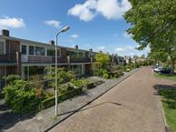 J van Oldenbarneveltstraat 3 - Sneek