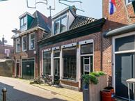 Scharnestraat 19 - Sneek