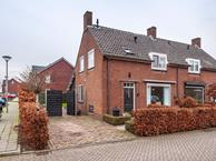 Schoolstraat 14 - Gameren