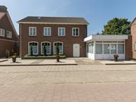 Grotestraat 88 - Vierlingsbeek