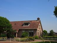 Elperstraat 12 - Westerbork