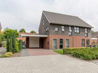 Prof Tuntlerstraat 28 - Ter Apel