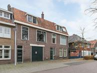 Noteboomstraat - Zwolle
