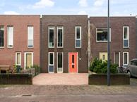 Edward Masseystraat 13 - Amsterdam