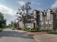 Churchilllaan 43 - Coevorden