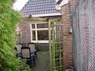 Herestraat 17 - Burum