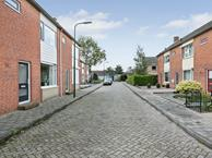 Doublethstraat 5 - Sint-Annaland