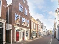 Sint Jacobstraat 11 - Harlingen