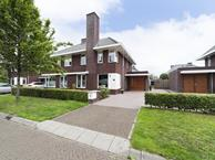 Stationspark 18 - Veendam