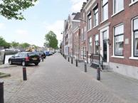 Haven 40 - Maassluis