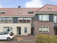 Warmoezenierstraat 30 - Brielle
