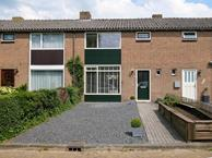 Prins Willemstraat 4 - Assen