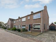 Ds Kooimanstraat 34 - Hollandscheveld