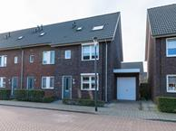 De Nevel 25 - Doetinchem