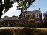 Lidwinastraat 53 - Vught