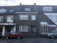 Stationstraat 151 - Nuth