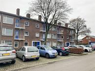 Evertsenstraat 5 C - Amersfoort