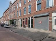 Philips Willemstraat 28 A&B - Rotterdam