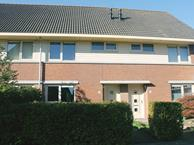 Cees Buddinghstraat 4 - Almere