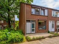 Asterstraat 67 - Geleen