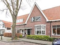 Havenstraat 5 - Heemstede