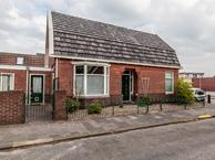 Mr A J de Sitterstraat 7 - Winschoten