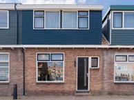 Archangelstraat 120 - Zaandam