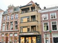 Breestraat 89 E - Leiden