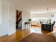 Jan Steenstraat 147 - Almere