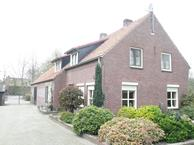 Swelstraat 6 - Leveroy