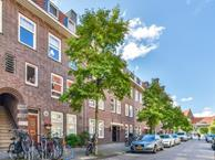 Patroclosstraat 16 1 - Amsterdam