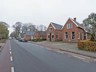 Hereweg 158 - Meeden
