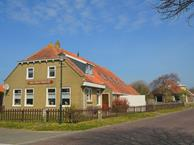 Oosterend 35 - Oosterend Texel